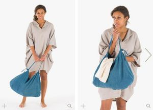 DIAMA -  - Shopping Bag