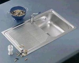 Blanco -  - Kitchen Sink
