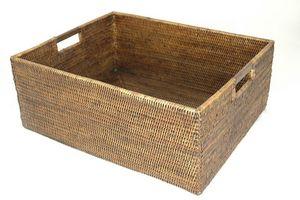 BaolgiChic - rotin classic - Storage Basket