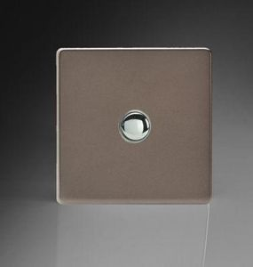 ALSO & CO -  - Light Switch