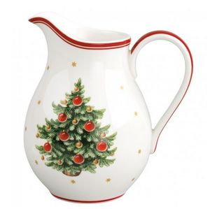 VILLEROY & BOCH - crémier toy's delight - Christmas And Party Tableware
