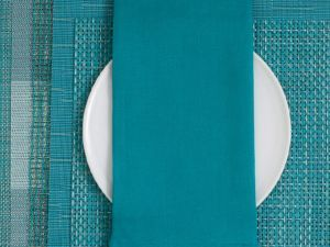 CHILEWICH - single sided - Placemat