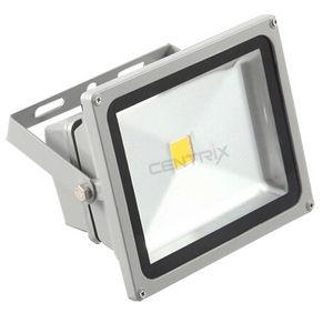 CENTRIX LED -  - Led Spotlight