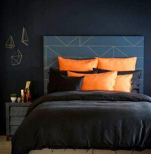 GINGERLILY - fiesta orange - Bed Linen Set