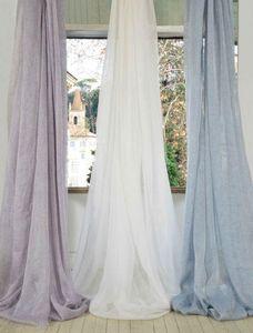 COLONY - brna - Net Curtain