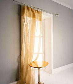 Nya Nordiska -  - Curtain Fastener