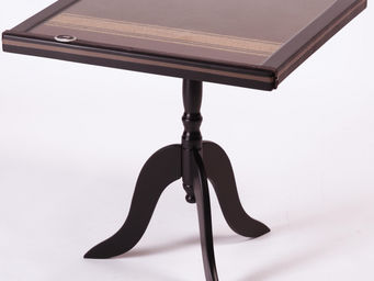RELOADED DESIGN - mini table met safari elephant - medium - Side Table