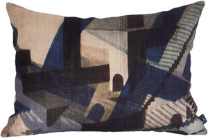LELIGNE - dedale fard - Lounge Cushion