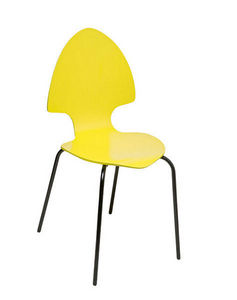 MoodsforSeats - la capricieuse - Children's Chair
