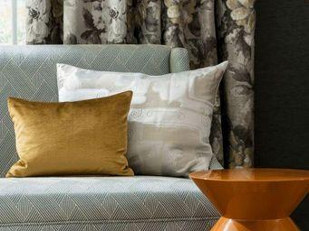 SAHCO  - hana - salix - Furniture Fabric