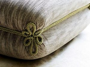 Zoffany -  - Braid