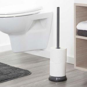 SEALSKIN -  - Toilet Paper Holder