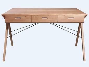 TUNTUM - balbina - Desk
