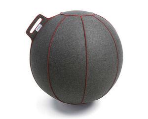 VLUV - vluv felt seat- - Floor Cushion