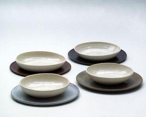 L'arte Nel Pozzo -  - Soup Bowl
