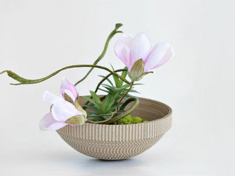 NestyHome -  - Flower Bouquet