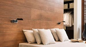 Porcelanosa Groupe -  - Wall Covering