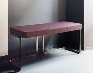 M S E / Marta Sala Editions - scr2 miro - Desk