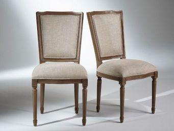Robin des bois - marie antoinette - Chair