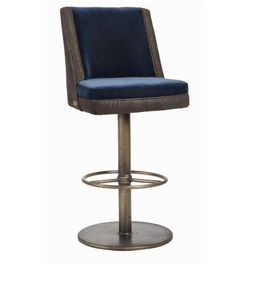 Estetik Decor - totem - Bar Chair