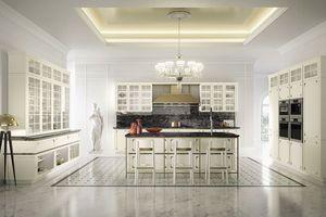 Snaidero - kelly - Built In Kitchen