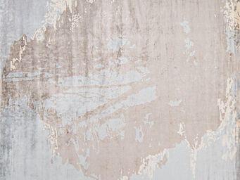 EDITION BOUGAINVILLE - lugano musky - Modern Rug