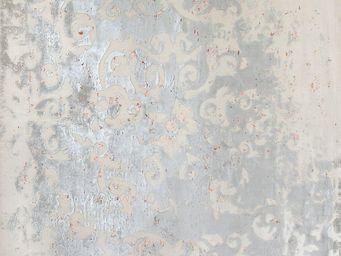 EDITION BOUGAINVILLE - mazarin vintage sfumato maple - Modern Rug