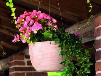 DEROMA France -  - Hanging Basket
