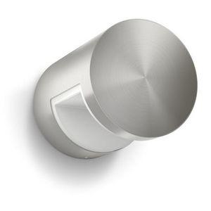 Philips - applique extérieur design squirrel led ip44 h10 cm - Outdoor Wall Lamp