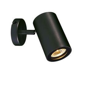 SLV - spot applique enola d6,7 cm - Light Spot