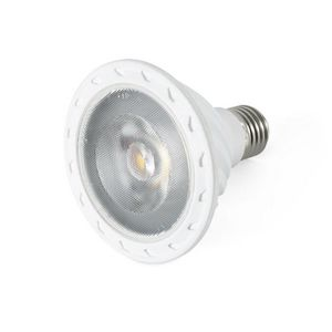 FARO - ampoule par30 led e27 18w/100w 2700k 1440lm 40d - Led Bulb