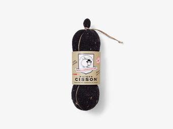 Maison Cisson - le saucisson aux myrtilles de haute-savoie - Wall Decoration