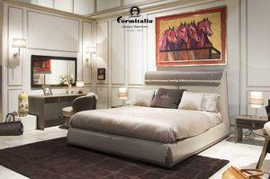 FORMITALIA -  - Bedroom