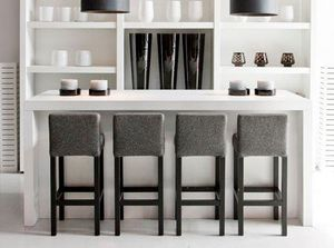 Ph Collection - capucino bar - Bar Chair