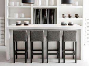 Ph Collection - capucino bar - Bar Chair