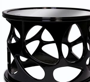 BOCA DO LOBO - caos - Side Table