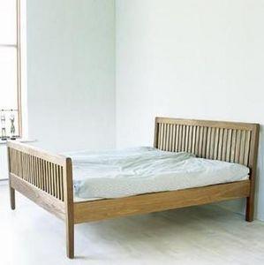 Sara Kahlin - ammor - Double Bed