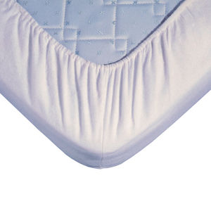 BLANC CERISE -  - Mattress Cover