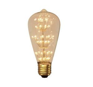 CALEX -  - Light Bulb Filament