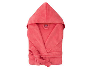 BLANC CERISE -  - Bathrobe