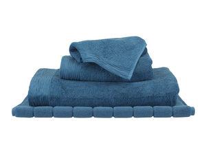 BLANC CERISE - uni 1331611 - Towel