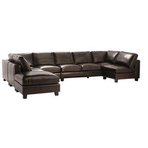Maisons du monde -  - Adjustable Sofa