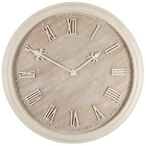 Maisons du monde - adele - Wall Clock