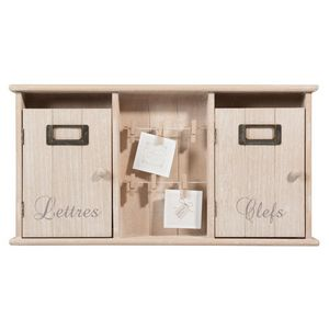 Maisons du monde - brocant - Key Holder