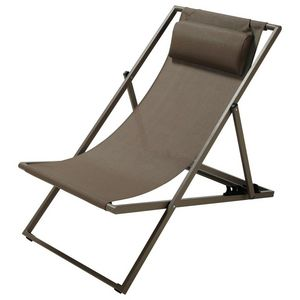 Maisons du monde - s - Deck Chair