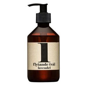 TERRIBLE TWINS -  - Liquid Soap