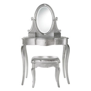 Maisons du monde - diamant - Dressing Table