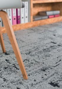 BALSAN - zoom - Fitted Carpet