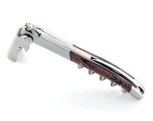 La Coutellerie De Laguiole Honoré Durand -  - Waiter's Corkscrew