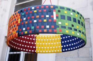 Sandra Clodion -  - Hanging Lamp